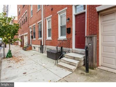 1528 Bainbridge Street, Philadelphia, PA 19146 - MLS#: 1007422382