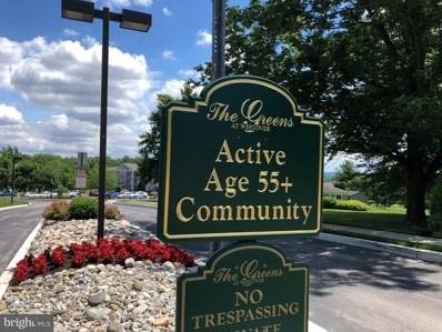223 Brandon Road, Norristown, PA 19403 - #: 1007427962