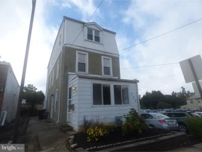 604 Greenwood Avenue, Jenkintown, PA 19046 - #: 1007428456