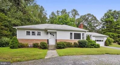 7032 Token Valley Road, Manassas, VA 20112 - MLS#: 1007430610