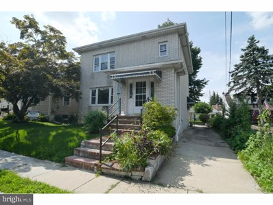 967 Lanning Avenue, Lawrenceville, NJ 08648 - MLS#: 1007431182