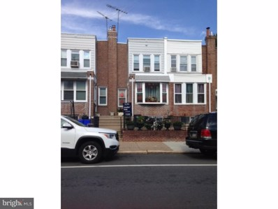 2929 Robbins Avenue, Philadelphia, PA 19149 - #: 1007433158