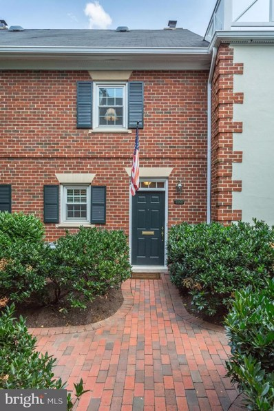 1068 Royal Street, Alexandria, VA 22314 - MLS#: 1007434442
