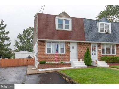 1216 Main Street, Brookhaven, PA 19015 - #: 1007434662
