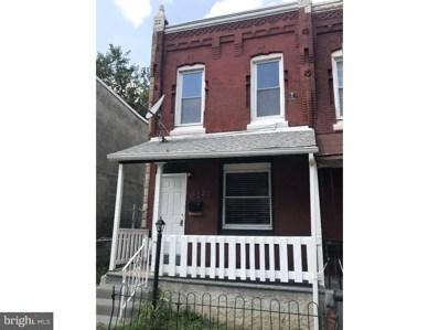3825 Olive Street, Philadelphia, PA 19104 - MLS#: 1007435360