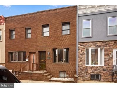 2404 S Alder Street, Philadelphia, PA 19148 - MLS#: 1007436962