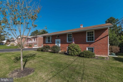 2131 Rockwell Avenue, Baltimore, MD 21228 - MLS#: 1007437458