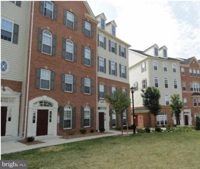 5706 Callcott Way, Alexandria, VA 22312 - MLS#: 1007439644