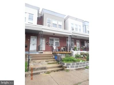154 W Champlost Street, Philadelphia, PA 19120 - MLS#: 1007442606