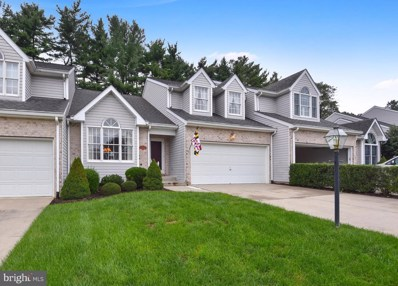 1709 Pine Forest Court, Bel Air, MD 21014 - MLS#: 1007443554