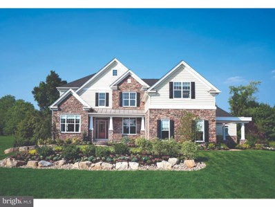 1400 Byberry Road, Huntingdon Valley, PA 19006 - MLS#: 1007445162