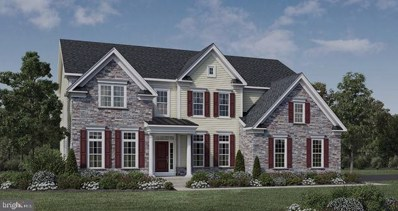 1400 Byberry Road, Huntingdon Valley, PA 19006 - MLS#: 1007447686