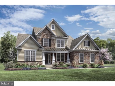 1400 Byberry Road, Huntingdon Valley, PA 19006 - MLS#: 1007448058