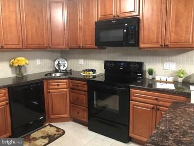 12 Devon Place, Sewell, NJ 08080 - MLS#: 1007452468