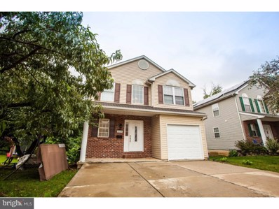 2110 Welsh Road, Philadelphia, PA 19115 - MLS#: 1007460500