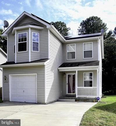 47973 Piney Orchard Street, Lexington Park, MD 20653 - #: 1007462112