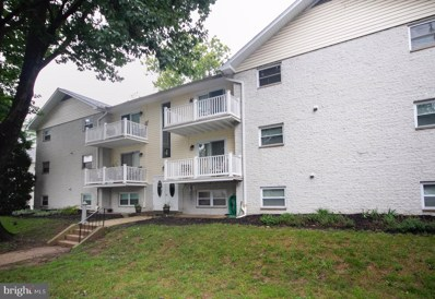 4 Warren Lodge Court UNIT B, Cockeysville, MD 21030 - MLS#: 1007466384