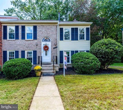 12567 Plymouth Court, Woodbridge, VA 22192 - MLS#: 1007466724
