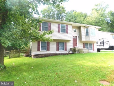 75 Crows Foot Drive, North East, MD 21901 - #: 1007474114