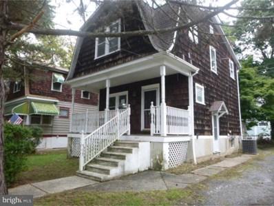 1527 Carlisle Avenue, Prospect Park, PA 19076 - MLS#: 1007477356