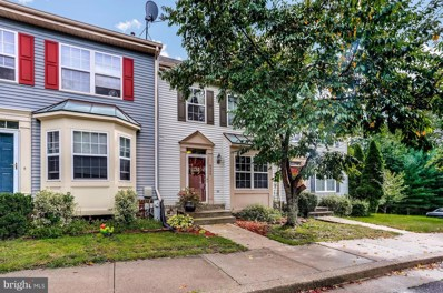 6359 Arbor Way, Elkridge, MD 21075 - MLS#: 1007477886