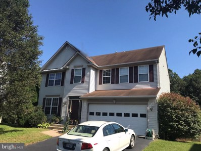 6209 Oakland Drive, Woodbridge, VA 22193 - MLS#: 1007478426