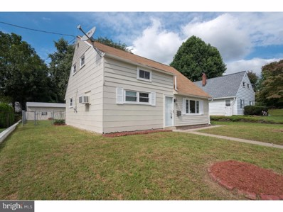 5108 Sioux Road, Temple, PA 19560 - MLS#: 1007478896