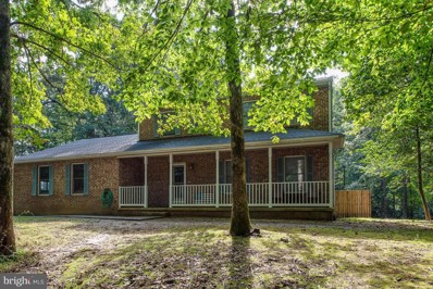 74 Midway Road, Stafford, VA 22554 - MLS#: 1007480494