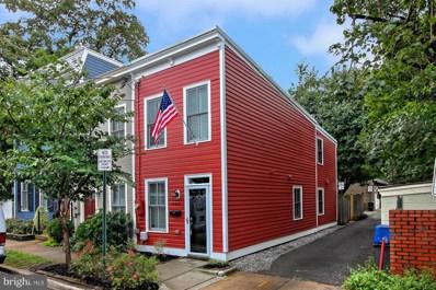 808 Pendleton Street, Alexandria, VA 22314 - MLS#: 1007501894