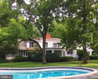 28388 Old Country Club Road, Easton, MD 21601 - #: 1007503482