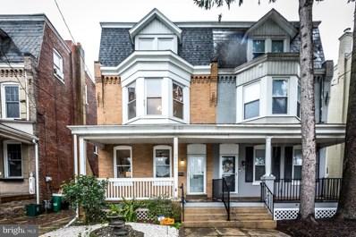 212 S S West End Avenue, Lancaster, PA 17603 - #: 1007518396