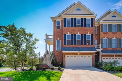 25671 America Square, Chantilly, VA 20152 - #: 1007519252