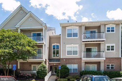 6541 Grange Lane UNIT 401, Alexandria, VA 22315 - MLS#: 1007519398