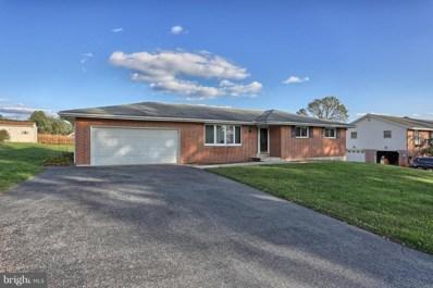14 Riverview Drive, Middletown, PA 17057 - MLS#: 1007519428