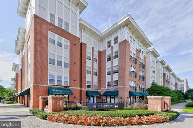 2665 Prosperity Avenue UNIT 235, Fairfax, VA 22031 - MLS#: 1007519472