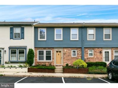 2203 Elberta Lane, Marlton, NJ 08053 - MLS#: 1007519570