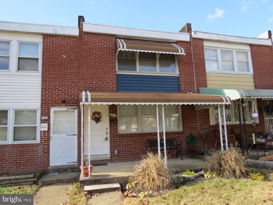 4410 Annapolis Road, Baltimore, MD 21227 - MLS#: 1007519650