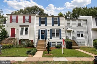 14640 Olde Kent Road, Centreville, VA 20120 - MLS#: 1007519698
