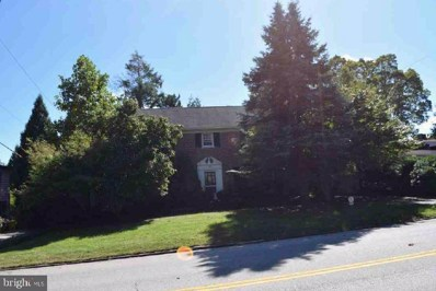 76 E Levering Mill Road, Lower Merion, PA 19004 - MLS#: 1007519726
