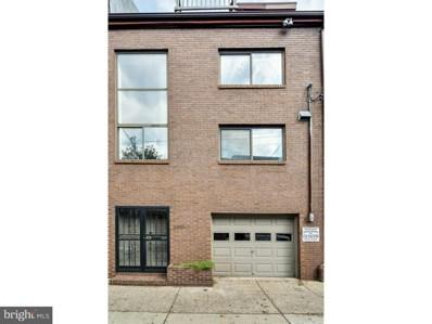 239 Bainbridge Street, Philadelphia, PA 19147 - MLS#: 1007522498