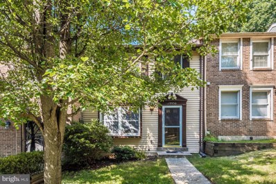 19956 Apple Ridge Place, Montgomery Village, MD 20886 - MLS#: 1007522600