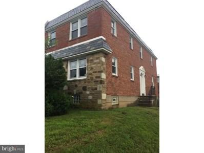 800 Tyson Avenue, Philadelphia, PA 19111 - MLS#: 1007522602