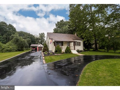 3114 Providence Road, Norristown, PA 19403 - MLS#: 1007522622