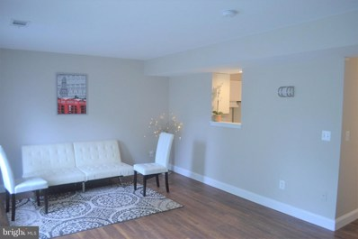 480 Thistle Place, Waldorf, MD 20601 - MLS#: 1007522650