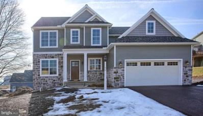 32 Shelduck Lane, Mechanicsburg, PA 17050 - MLS#: 1007522668