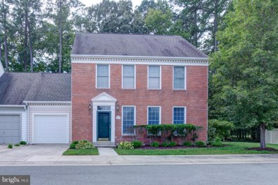 28511 Oakmont Drive, Easton, MD 21601 - MLS#: 1007522690