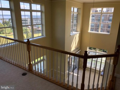 820 Belmont Bay Drive UNIT 404, Woodbridge, VA 22191 - MLS#: 1007522704