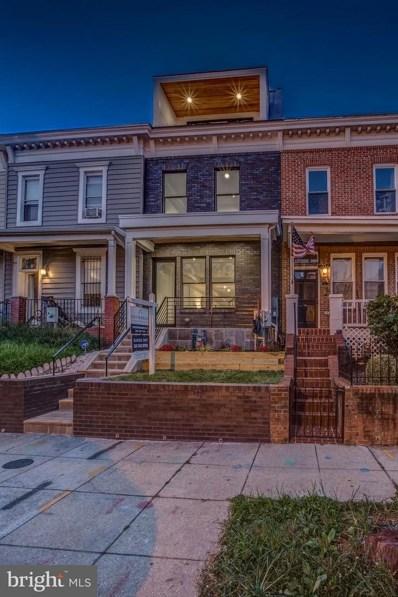 1242 I Street NE, Washington, DC 20002 - MLS#: 1007522708