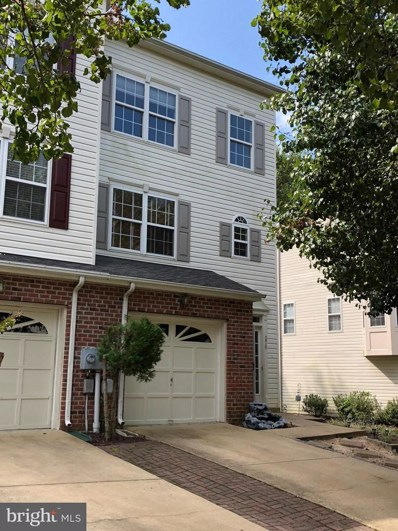 270 Cambridge Place, Prince Frederick, MD 20678 - MLS#: 1007522732