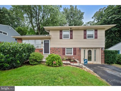 22 Russell Road, Willow Grove, PA 19090 - #: 1007522916